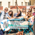 FUNtrepreneurship-Bootcamp-2018
