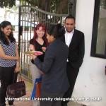 ISBR_DOBA visit_1