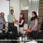 ISBR_DOBA visit_3