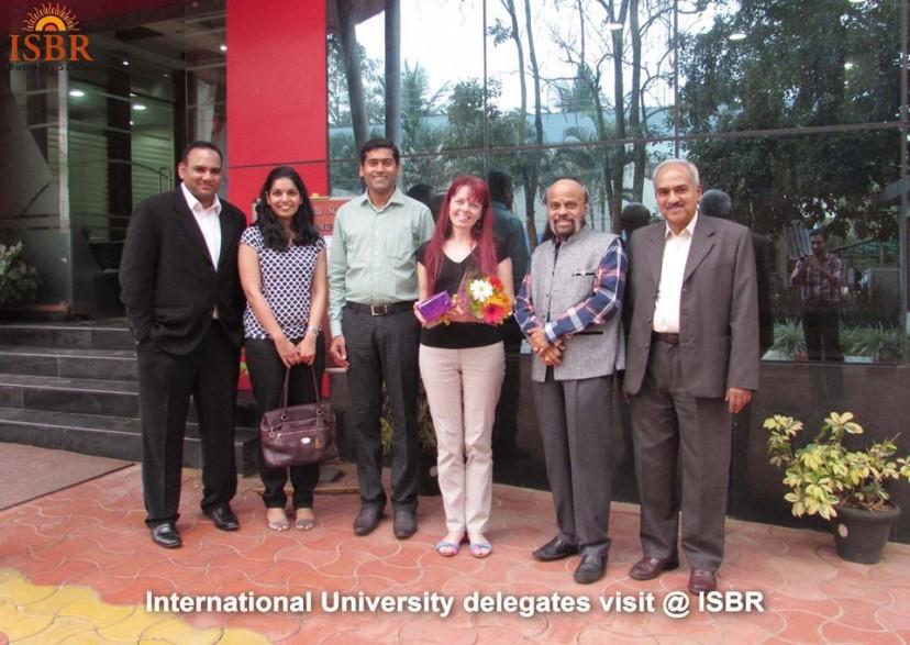 ISBR_DOBA visit_4