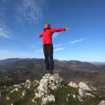 Sinji vrh, Photo: Nea Culpa