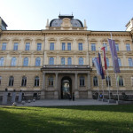 Rectorate of University of Maribor