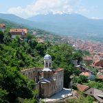 prizren-3430989_1920
