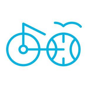 Ljubljana – the city of cyclists