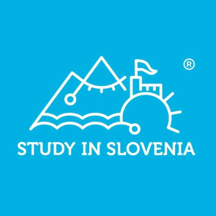 services slovenia Adult